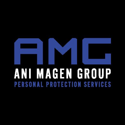 amg---white